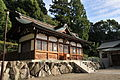 Kibitsu Jinja 12.JPG
