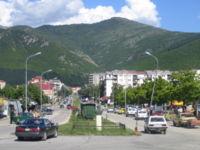Kicevo 11-08-2006.jpg