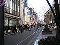 Kichijoji - panoramio - kcomiida (7).jpg