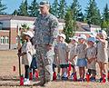 Kids strengthen Army ties 130726-A-FS521-004.jpg