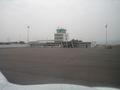 KigaliAirportOld.jpg