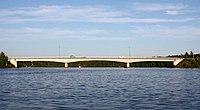 Kiiminkiriver Bridge 20100705.JPG