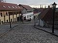 Kilátás a várkapuból (2012 január) - panoramio.jpg