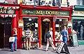 Kilkenny Café ML Dore 1999 09 05.jpg