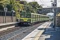 Killiney Railway Station - panoramio (2).jpg