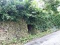 Kiln near Ivy House 01.jpg