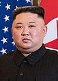 Kim Jong-un 2019 (cropped).jpg