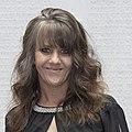 Kimberly Baca - 20190508-PJK-DM-0201 TONED (cropped).jpg