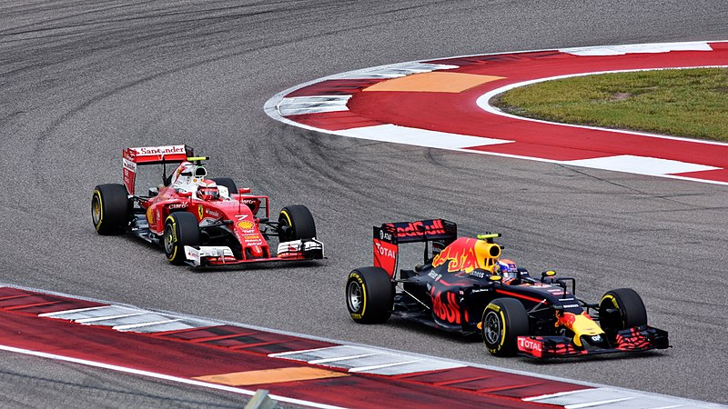 File:Kimi and Max did not finish (30529433925).jpg