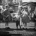 Kinderen kiezen feest voor bevrijdingsdag, Bestanddeelnr 908-5535.jpg