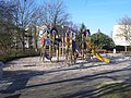 Kinderspielplatz - panoramio.jpg