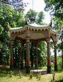 Kinesiska Paviljongen 3.jpg