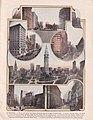 King's Color-graphs of New York City16.jpg