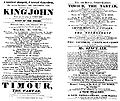 King John playbill 1823.jpg