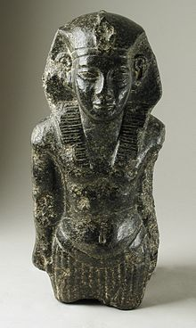 King Mer-sekhem-re Nefer-hotep LACMA M.71.73.51 (1 of 2).jpg