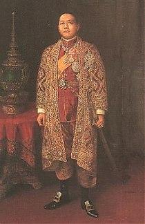 King Vajiravudh.jpg