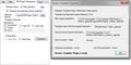 Kingbotk generic-template plugin.png