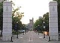 Kings College Road.jpg