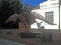 Kingston biplane bird sculpture.jpg