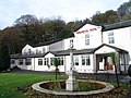 Kingswood Hotel - geograph.org.uk - 75062.jpg