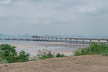 Kinmen Bridge 20190823.jpg