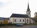 Kirche Beidweiler 01.jpg