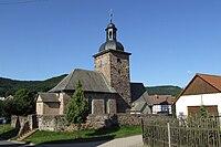 Kirche Heilingen.JPG
