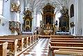 Kirche Mariä Himmelfahrt in Fließ.jpg