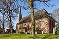Kirche eddelak 8.jpg