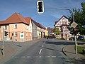 Kirchworbis - Kreuzung B80 - panoramio.jpg