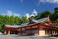 Kirishima-jingu13n4350.jpg