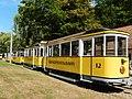 Kirnitzschtalbahn,Wagen Nr.5..Juli 2018.-025.jpg