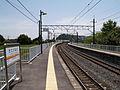 Kita-Kanuma-Sta-Platform.JPG