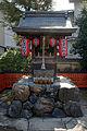 Kitano-tenmangu Kyoto Japan08n3360.jpg