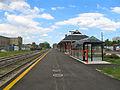 Kitchener train station 3.jpg