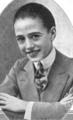 KittyDoner1916.tif