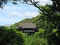 Kiyomizu-dera National Treasure World heritage Kyoto 国宝・世界遺産 清水寺 京都112.jpg