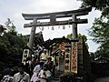Kiyomizu-dera National Treasure World heritage Kyoto 国宝・世界遺産 清水寺 京都202.JPG