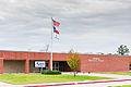 Klein ISD Kreinhop Elementary.jpg