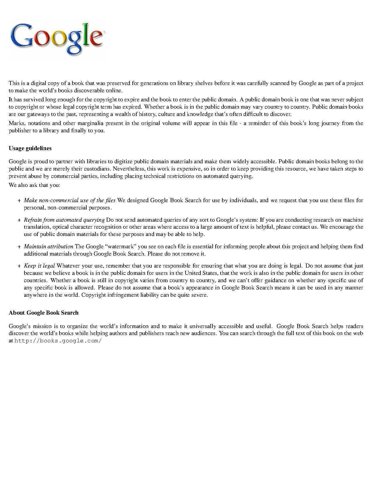 Wikisourceskriptoriumarchiv20066 Wikisource