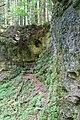 Klettergarten Gleißental-bjs180519-04.jpg