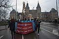 Klimaatparade Amsterdam (22766935824).jpg