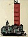 Klinger-Tabu-1919.JPG