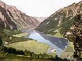 Kloentalersee um 1900.jpg