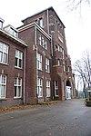 klooster marienbosch