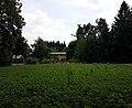 Kloostertuin St-Gregor, Missiehuis St-Michael, Steyl - moestuinen 2.jpg