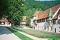 Kloster Blaubeuren mit Nebengebäuden.jpg