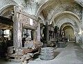 Kloster Eberbach - Alte Weinpresse.jpg