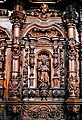 Klosterkirche St. Verena (Rot an der Rot) Chorgestühl 12.jpg