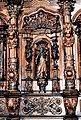 Klosterkirche St. Verena (Rot an der Rot) Chorgestühl 18.jpg